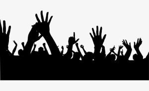 public-participation-in-decision-making_247
