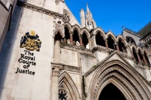 Royal_Courts_2.jpg.460x277_q100